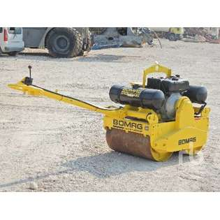 2009-bomag-bw75s-2-cover-image