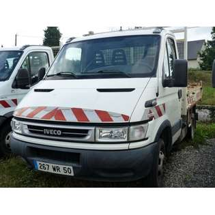 2006-iveco-35c12-cover-image