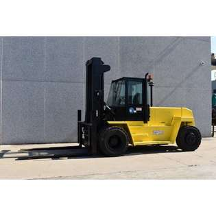1995-hyster-h14-00xl-450404-cover-image