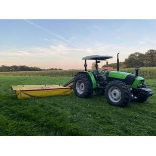 2018-deutz-agrolux-cover-image