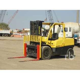hyster-h50ft-cover-image