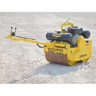 bomag-bw75s-2-450319-cover-image