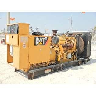 2007-caterpillar-900f-450284-cover-image