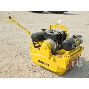 bomag-bw75s-2-450316-cover-image