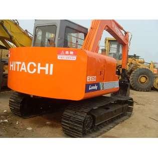 2015-hitachi-ex60-222315-cover-image