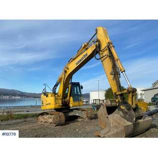 2013-komatsu-pc228lc-8-short-hedge-excavator-cover-image