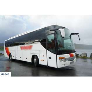 2012-setra-s415-gt-hd-well-maintained-bus-cover-image