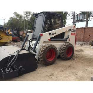2015-bobcat-s300-222323-cover-image