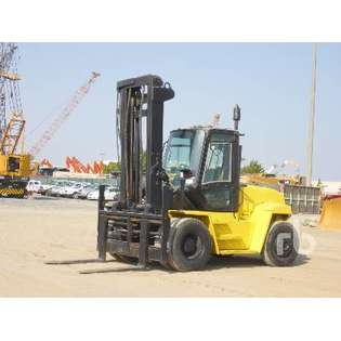 2004-hyster-h10-00-cover-image