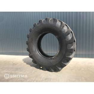 spare-parts-bkt-used-222445-cover-image