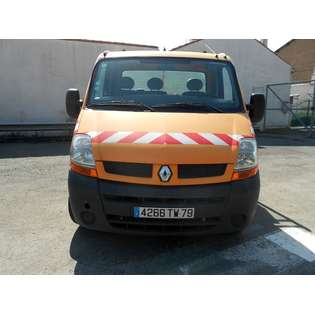2003-renault-master-450843-cover-image