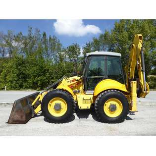 2009-new-holland-b115b-cover-image