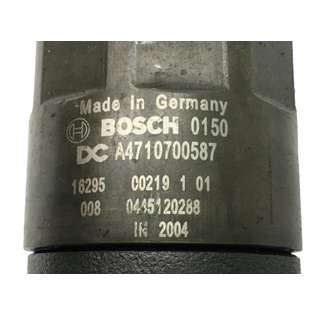 fuel-injector-bosch-used-450899-cover-image