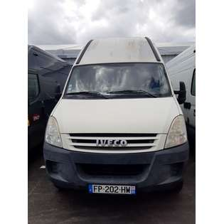 2008-iveco-65c18-cover-image