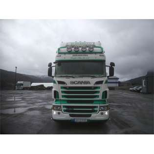 2012-scania-r620-61454-cover-image