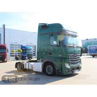 2016-mercedes-benz-actros-1845-lsnrl-451127-cover-image