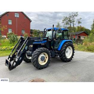 2001-new-holland-ts115-451143-cover-image