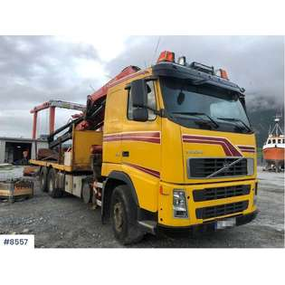 2005-volvo-fh12-223581-cover-image
