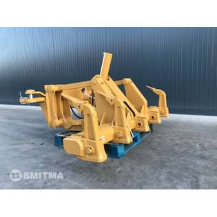 2021-caterpillar-others-451397-cover-image