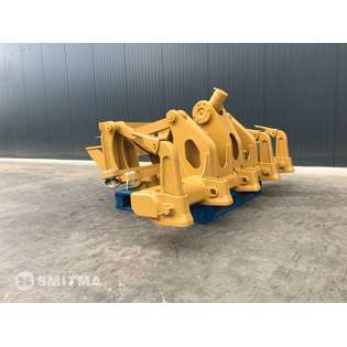 2021-caterpillar-others-451399-cover-image