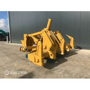 2021-caterpillar-others-451402-cover-image