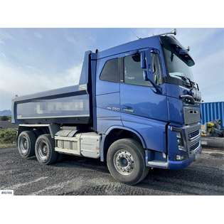 2017-volvo-fh16-650-451271-cover-image