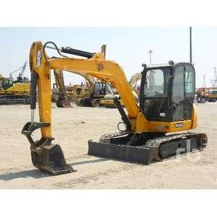 jcb-8056-430812-cover-image