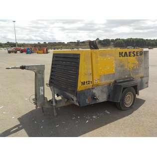 kaeser-m121-400cfm-453422-cover-image
