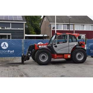 2014-manitou-mlt840-137ps-454325-cover-image
