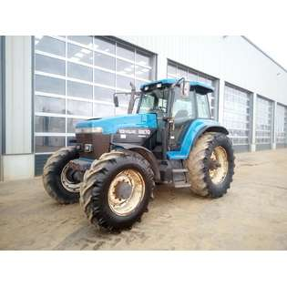 new-holland-8670-cover-image