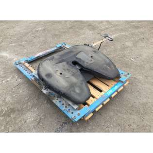 fifth-wheel-jost-used-453206-cover-image
