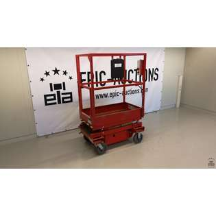 2016-hy-brid-lifts-hb-p3-6-454259-cover-image