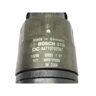 fuel-injector-bosch-used-453180-cover-image