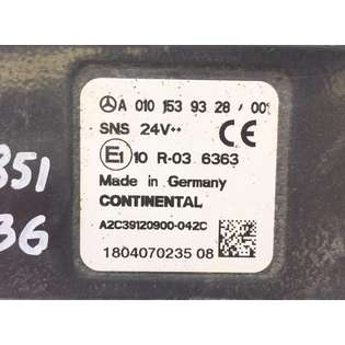 sensor-continental-used-453314-cover-image