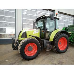 2012-claas-arion-530-cover-image