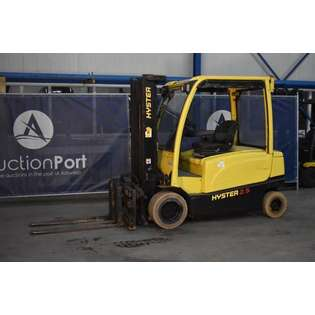 2013-hyster-j2-5xn-cover-image