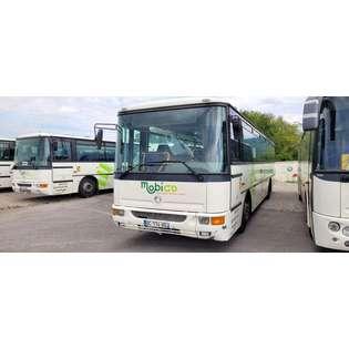 2006-irisbus-recreo-455447-cover-image
