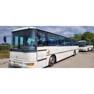 2006-irisbus-recreo-455441-cover-image