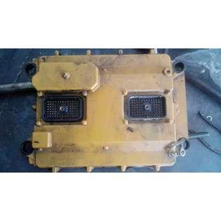 control-unit-caterpillar-used-part-no-caterpillar-ecu-edc-engine-control-unit-john-deere-136195-9063477-273-2912-00-273291200-c6-c7-c8-c10-c11-c12-c13-c15-c16-c18-twin-turbo-ecm-9226038-2863683-280-3683-00-28036830-229778-cover-image