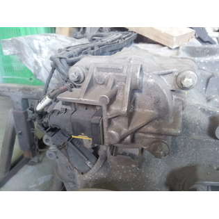 clutch-slave-cylinder-mercedes-benz-used-part-no-mercedes-benz-actros-euro5-euro6-shift-cylinder-planetary-gear-cluster-shift-0032603963-0032604063-0032605663-0032605163-0032606063-9605421418-230431-cover-image