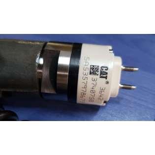 injector-caterpillar-used-part-no-caterpillar-injector-injectors-unit-3126b-3126e-322c-322c-fm-325c-325c-fm-570b-580b-950g-ii-transeju-kasejo-caterpillar-3126b-3126e-322c-322c-fm-325c-325c-fm-570b-580b-950g-ii-9-230377-cover-image