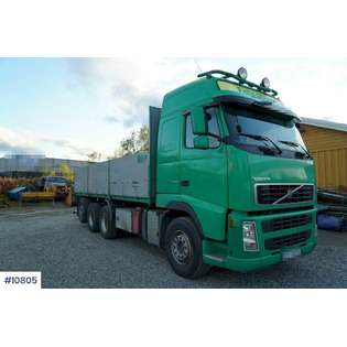 2008-volvo-fh520-455592-cover-image