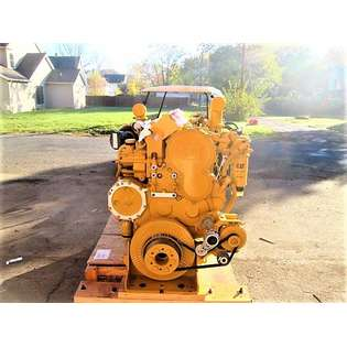 engine-caterpillar-used-part-no-caterpillar-engine-c18-cat-c18-type-dcpxl-18-1-hpa-engine-family-power-category-130-560kw-230474-cover-image