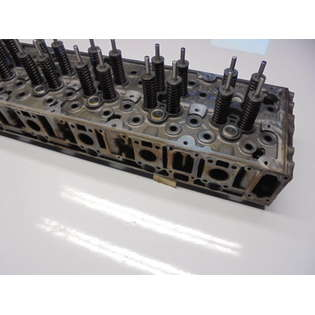 cylinder-head-mercedes-benz-used-part-no-mercedes-benz-actros-mp4-euro-5-eoro-6-om471la-om470la-cylinder-head-cylinder-head-with-valves-4710104420-4710105220-4710105420-4710105920-4710103420-4710104220-4710103420-4710104420-230445-cover-image