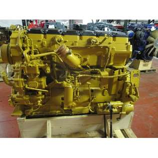 engine-caterpillar-used-229844-cover-image