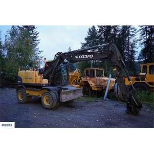 2010-volvo-ew140c-230561-cover-image
