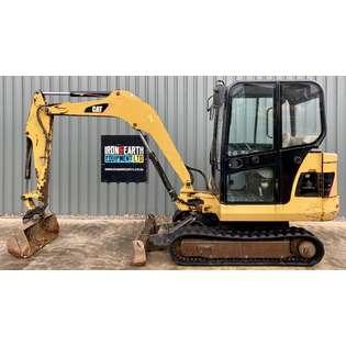 2007-caterpillar-302-5c-230567-cover-image