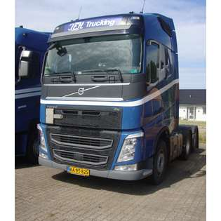 2016-volvo-fh500-63663-cover-image