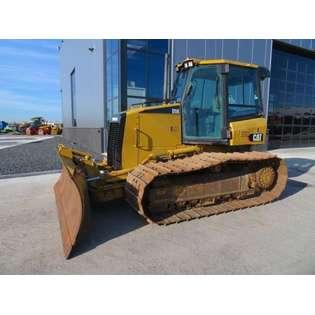 2008-caterpillar-d5k-230571-cover-image