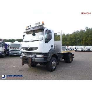 2011-renault-kerax-380-dxi-456463-cover-image